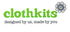 www.clothkits.co.uk